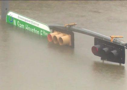 AMMAN – Hurricane Harvey Help Fund