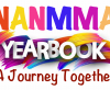 NANMMA Yearbook 2019