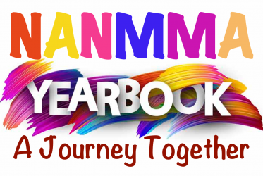 NANMMA Yearbook 2019