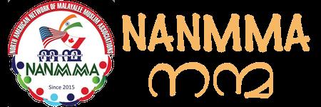 NANMMA