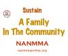 Sustain Abheesh's Family